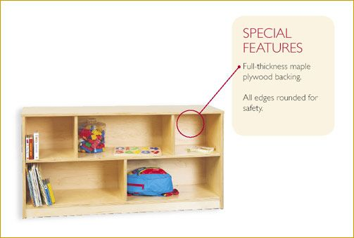childcare toy shelves and church nursery on pinterest