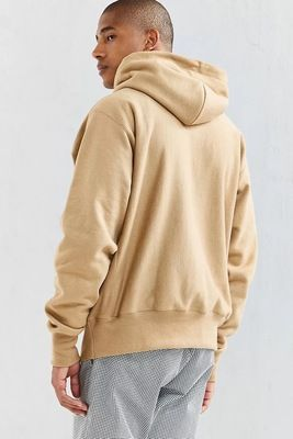 surf Puede ser ignorado vestirse  Reverse Weave Hoodie Embroidered Hoodie Plus Fleece - Taobao | Sweatshirts  hoodie, Embroidered hoodie, Hoodies
