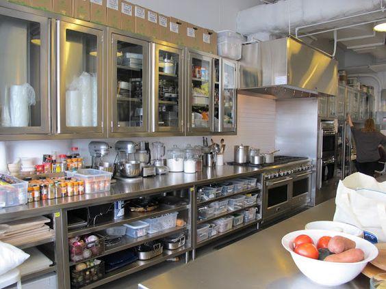 業務量キッチン メリット イメージ コーディネート例