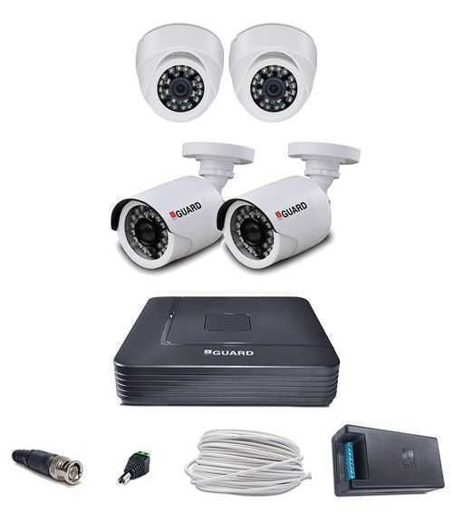 7 Best Cctv Security Camera For Home Office Use 2019 Reviews Cctv Cctvcamera Securi Wireless Security Camera System Cctv Camera Security Cameras For Home