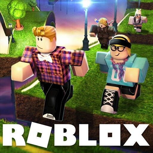 Roblox Pc Ps4 Xbox One Os X Ios And Android Mobile
