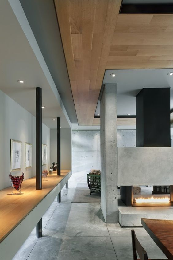 Bray's Island II | Choate Architects