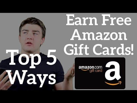 Enter Email Win A 1000 Amazon Gift Card Us Gift Card Walmart Gift Card Amazon Gift Card Targ Amazon Gift Card Free Amazon Gift Cards Free Amazon Products