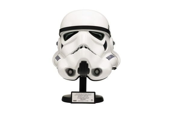 """Here Is What NIGO Is Selling at His Star Wars """"RETURN OF THE NIGO"""" Sotheby's Auction"""