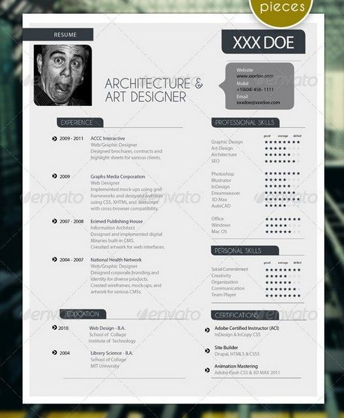 resume cv qualifications resume cv curriculum vitae is a document which contains about person s experience and pinterest