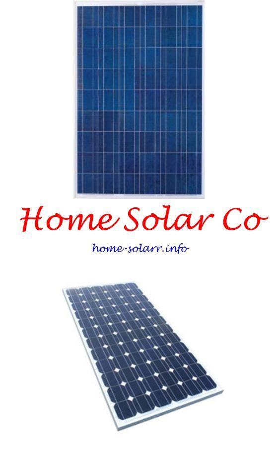 Energy Help Solar Panels Best Solar Panels Solar Panel Technology