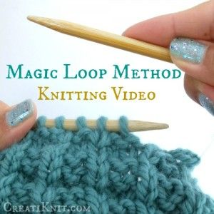 Magic Loop Method tutorial
