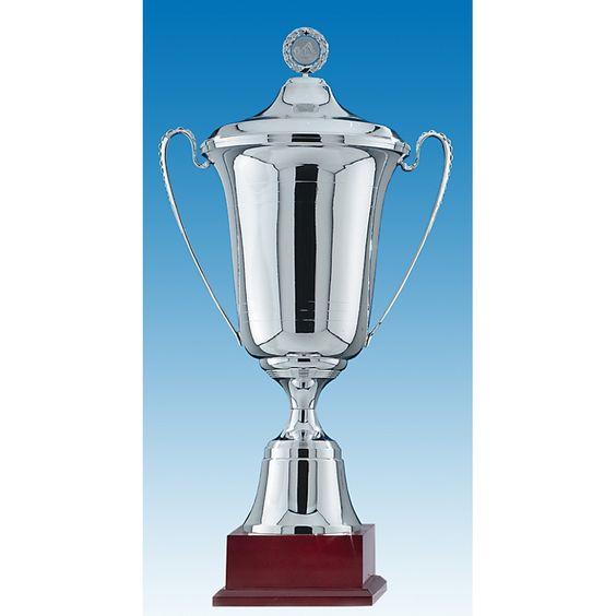 Cup Bambino 107 cm  hoog - Voormalige Super Cup KNVB