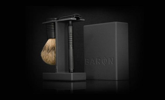 The BARON Razor Can Save You Money http://col.ma/7cw71V