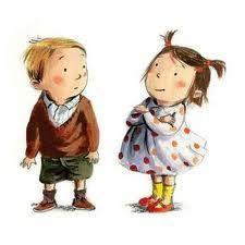 children's illustrators - Google Search