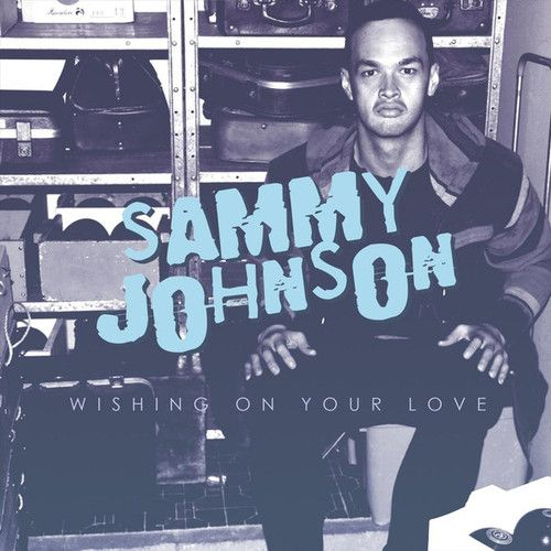 wen yur in dat reggae zone nd wanna hear something to chill to. dis is for ya! mah all time road trip song ..  Sammy J - Wishing on your Love !