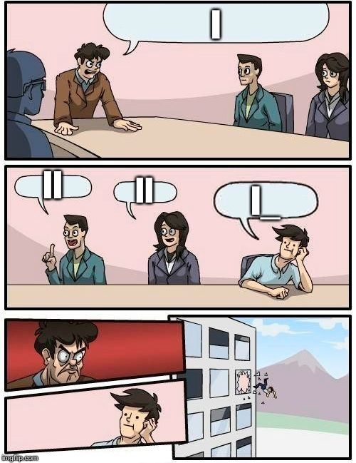 Image Result For Loss Meme Blank Memes Meme Template Create Memes