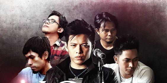 NOAH is an Indonesian alternative rock and pop rock band consisting of five members. #NOAH #Indonesia #SEASongoftheWeek info/listen: http://www.cseashawaii.org/2014/02/noah/