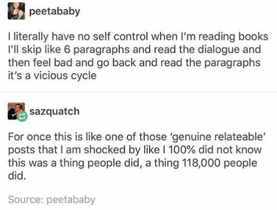 Pin By Medusa On Memes Quotes For Book Lovers Tumblr Funny Relatable