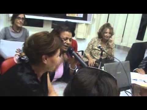Emission du Samedi 10 Août 2013 #1 Après la révolution : la place des femmes dans la nouvelle Tunisie  #2 Peindre l'espoir avec les enfants du Kenya - #3 Laos : se nourrir autrement  Présentation : Charlotte Le Grix de La Salle. Depuis le siège de l'ONU, à New York.
