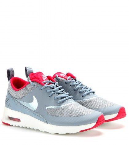 Nike - Sneakers Nike Air Max Thea Premium - mytheresa.com GmbH