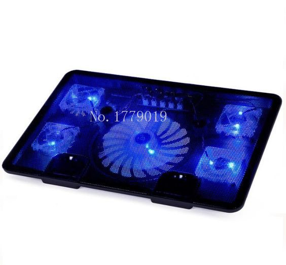 Laptop Cooling Pads Directory of Laptop Accessories, Computer & Office and more on Aliexpress.com