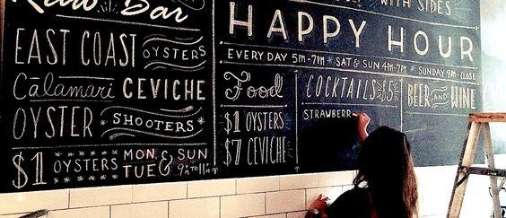 Will_Letter_for_Lunch_NYC_Artist_Lauren_Hom_Creates_Hand_lettered_Menus_for_Food_2014_header