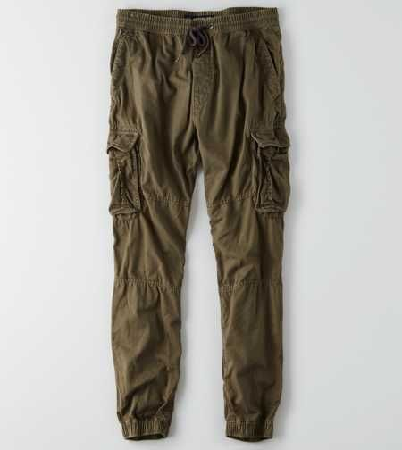 Innovative AE Women39s Military Cargo Pant Rosemary  American Eagle Outfitters