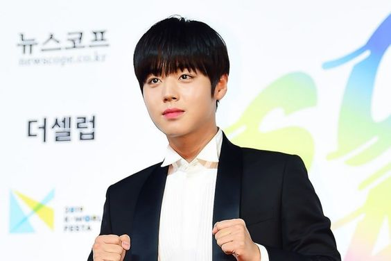 Park Ji Hoon's Agency Takes Legal Action Against Malicious Commenters