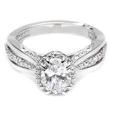 Resultado de imagen para engagement rings vintage