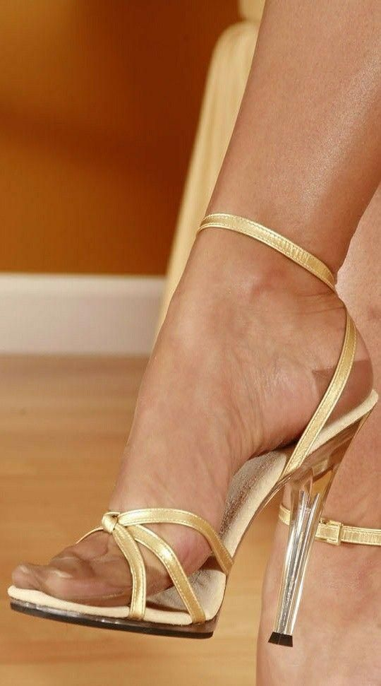 High Heels; Crystal Shoes; Wedding Shoes; Sandals; High Heel Sandals;Lace-up Shoes; Comfortable High Heels; Middle Heel Shoes;Openwork Shoes; Strappy High Heels; Shiny High Heels;Sexy High Heels;Lace-up High Heels #SandalsHeels