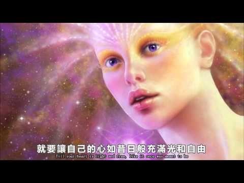 星空的傳說(中文字幕)(Starry Tales) - YouTube