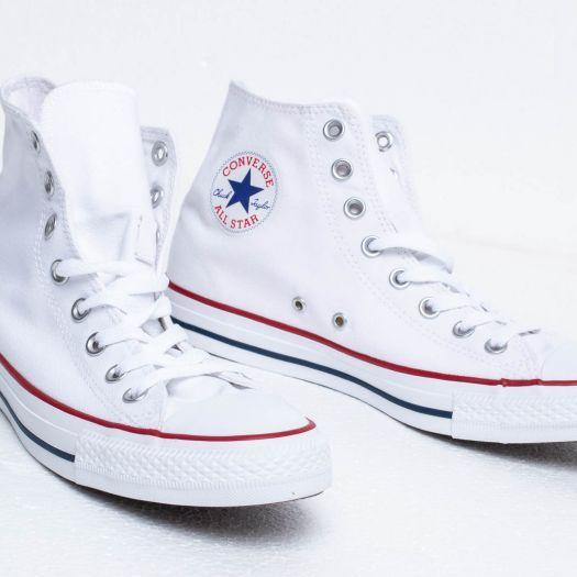 Converse in size EUR 38 | Footshop | Converse, Converse