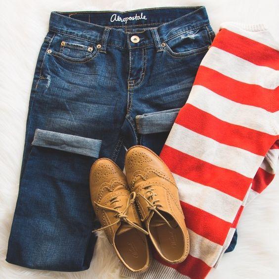 Aéropostale Kylie boyfriend jeans | Boyfriend jeans, Aeropostale ...