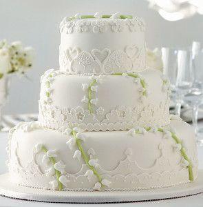 bolo-de-casamento-2014: Cake Design, Google Search, It Was Decorado, Wedding Cakes, Decorated Cakes, Wedding Cake, Beautiful Cakes, Bride
