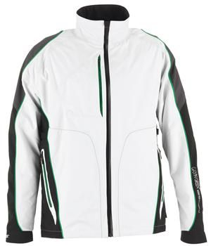 Galvin Green Mens Arch Limited Edition Jacket 2012 - http://www.golfonline.co.uk/galvin-green-mens-arch-gore-tex-jacket-2012