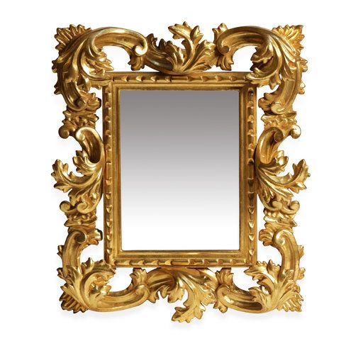 Cornice Specchiera Carved Wall Mirror Antique Mirror Frame Carved Frame Mirror Mirror Frames