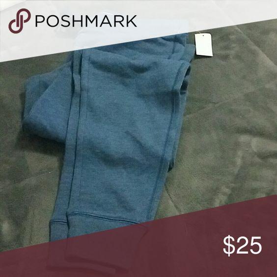 Sweatpants Sweatpants Aeropostale Pants Track Pants & Joggers
