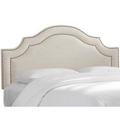 Beds & Headboards | One Kings Lane