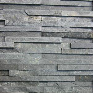natural stone wall cladding