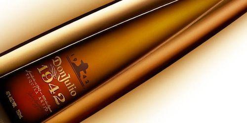 Online Liquor Store | Buy Craft Beer Online | San Diego | Quality ...