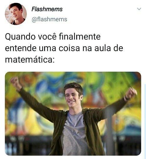 Pin De Milly Oliveira Em Flash Memes De Escola Memes Piadas Engracadas Para Whatsapp