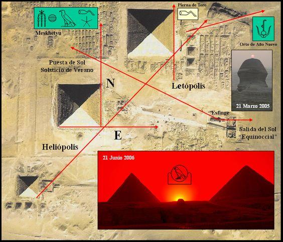 La tecnología de lo imposible, las pirámides de Egipto 78fe3d1ac9114cfe4bc2486633e566ec