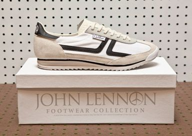 Jack Threads: Lennon Footwear, Jack Threads Men, Style, Footwear Collection, Jack Threads Fashion, Lennon Shoes, Fashionisto Board, Sneakers, Agent 008