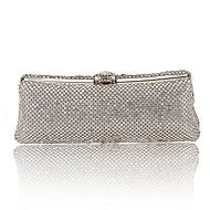 Gorgeous Crystal Evening Handbag/Clutches.  Get incredible discounts up to 70% Off at Light in the Box with Coupons and Promo Codes.