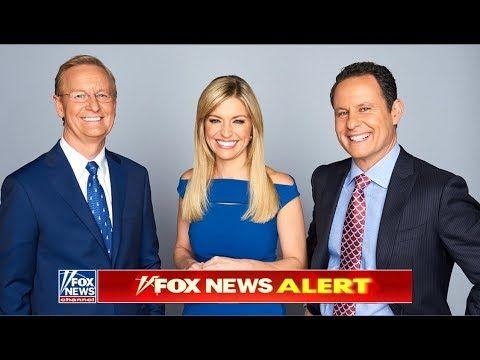 7am Fox And Friends 12 20 19 Live Stream Fox News Live Stream December 20 2019 Youtube Fox News Live Breaking News Today Fox News Live Stream
