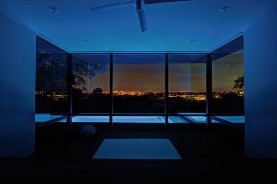 Austin, TX › Architecture + Kitchen › Gallery › Kitchen | LEICHT – Modern kitchen design for contemporary living