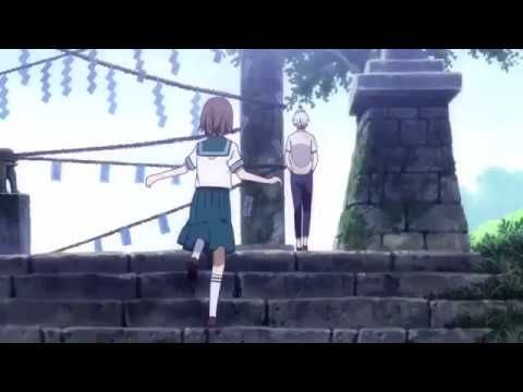 Hotarubi No Mori E Into The Forest Fireflies Light Wallpaper Youtube Lit Wallpaper Forest Kimi No Na Wa Wallpaper