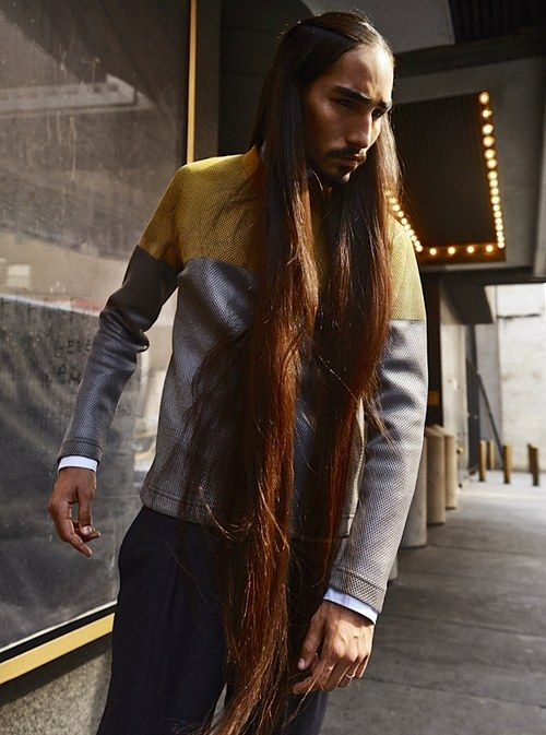 Willy Cartier Braid Willy Cartier and his ...