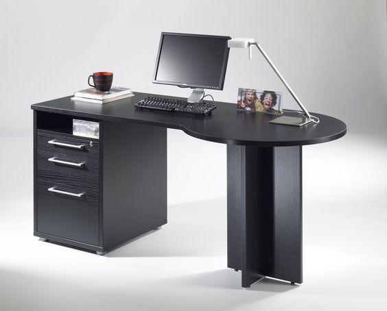 Prima Writing Desk | Wayfair UK