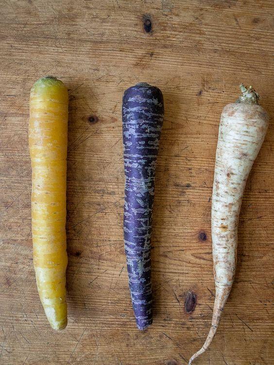 Gemüsebrühe als Pulver / Allround-Gewürz   Freiknuspern