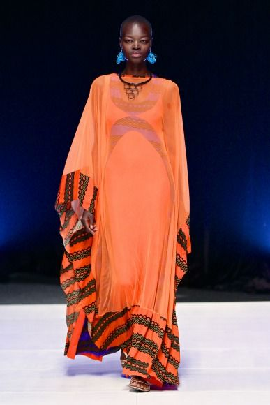 Katherin Kidger @ Design Indaba 2014, Day 2 – South Africa, Cape Town | FashionGHANA.com (100% African Fashion):
