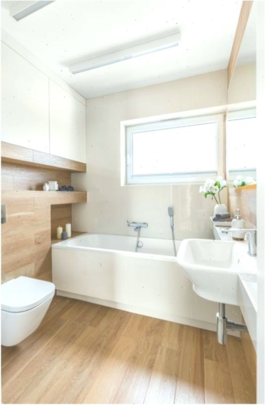 Badezimmer Ideen Fur Holzboden 56 Badezimmer Holzboden Ideen Tilesideas Badezimmer Ideen Kleine In 2020 Wooden Flooring Small Spa Bathroom Wood Floor Bathroom