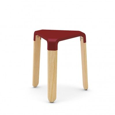 Picapau - Low stool