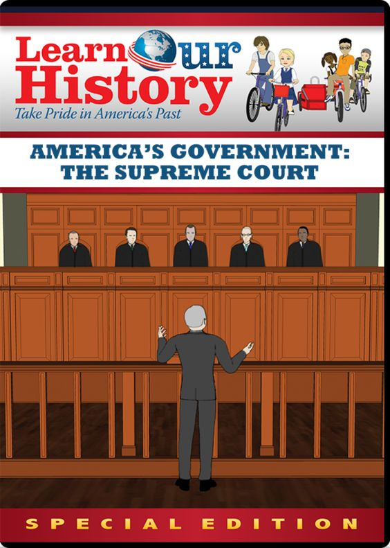 the significant court cases in american history 4 landmark court cases that changed america posted january 5, 2016 by brian neese the american judicial system is set up so that major court cases make a significant impact on the entire country.